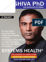 systems-health-the-science-of-everything-intoduction.pdf