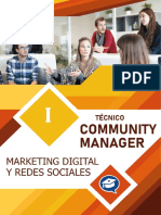 Terminología_de_Marketing_Digital