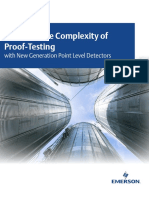 White_Paper_Reducing_the_complexity_of_proof-testing_with_new_generation_point_level_detectors