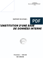 63522-constitution-d-une-base-de-donnees-interne