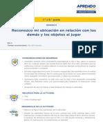 s6-prim-a-dia-2.pdf