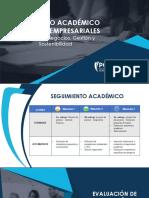 PAUTAS GENERALES C.A. ACTUALIZADO