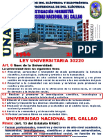 Presentación-2020-A-Sobre Investigación Formativa