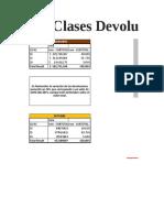 INFORME DEVOLUCIONES - NOVIEMBRE.xlsx