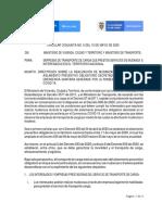 CIRCULAR CONJUNTA 5 - 10 DE MAYO 2020 - MINVIVIENDA MINTRANSPORTE.pdf