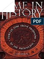 G. J. Whitrow - Time in History.pdf