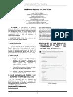 Colaborativo_Fase3_Telematica.doc