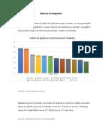 Fase4_IndicadoresSociales.docx