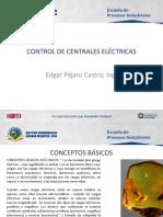 001. CONTROL DE CENTRALES ELÉCTRICAS Conceptos..pptx