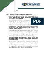 Deber casos prácticos 1-2 Alex Cajamarca Brito.docx