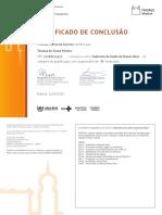 20-05-11-Caderneta de Saude da Pessoa Idosa.pdf