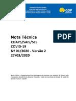 NOTA_TECNICA-APS-COVID19___2-versao_27032020.pdf