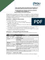 TÉRMINOS DE REFERENCIA RedCOLSI Regional B.pdf