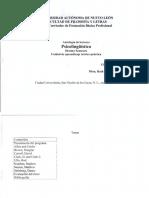 Copia de Antología Psicolingüística.pdf