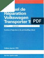Manuel_rep_injection_diesel.pdf