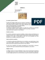 DEBER N.-2 CIVILIZACION SUMERIA-convertido