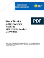 Nota Tecnica-Aps-covid19 2-Versao 27032020