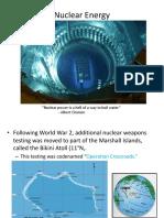 Nuclear-Energy-1.pdf