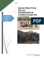 GUÍA_PRACTICA_05