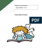 Teoría sobre lectura.docx