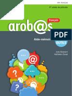 arobas_6_aide_memoire.pdf