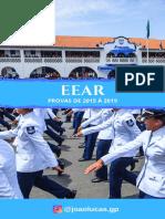 Apostila_EEAR_cfs.pdf