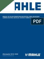 2019-manual-de-falhas-prematuras-componentes-de-motor-web.pdf