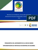 UTO Sensibilizaciones 2016.pdf