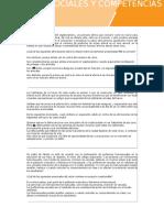 Cuadernillo de preguntas Saber-11- Sociales-y-ciudadanas.docx