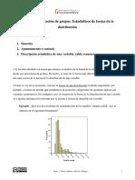 tema_3_3.pdf