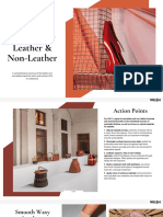ss.pdf