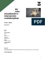Neurodesarrollo_UPV_EHU.pdf