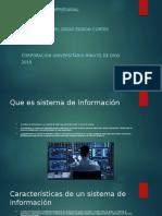 actividad 2 informatica empreserial