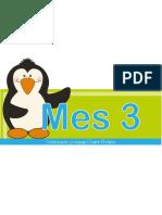 4P_Mes-03_B_Texto_CyL.pdf