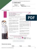 Sustentación trabajo colaborativo_ CB_PRIMER BLOQUE-ALGEBRA LINEAL-[GRUPO1].pdf