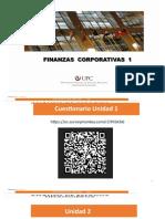 Unidad 2 Sesión 4-Planeamiento Financiero VF.pptx