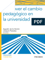 Promover el cambio pedagógico en la universidad.pdf