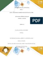 Paso-4-Profundizo-Saberes-Psicologicos-en-La-Web-