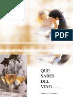 PRESENTACIÓN VINO 2020.pdf
