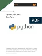 Extra_Python