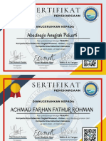 SERTIFIKAT PENGHARGAAN KOMPETISI ILMU KEBUMIAN TINGKAT NASIONAL - ONLINE.pdf