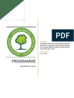 PROGRAMME DE TRAVAIL DE LEARN TOGETHER v1.pdf