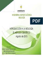 _1._Introduccion_a_la_biologia_envio_