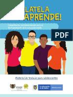 pillatela-y-aprende-media henry uriel.pdf
