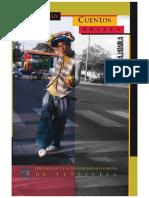 Cuentos+breves.pdf