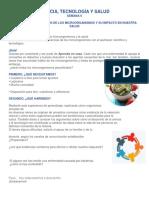 MICROORGANISMOS pdf .pdf