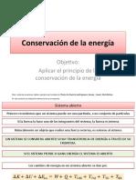 14conservación de la energía.pdf
