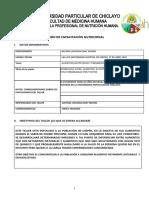 ALIMENTOS TRANSGENICOS Y AUTOCTONOS DIDACTICA.doc