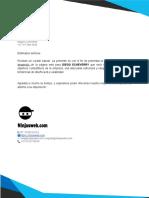 Propuesta Diego Echeverry(1)