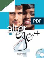 LE Alter Ego + 4.pdf